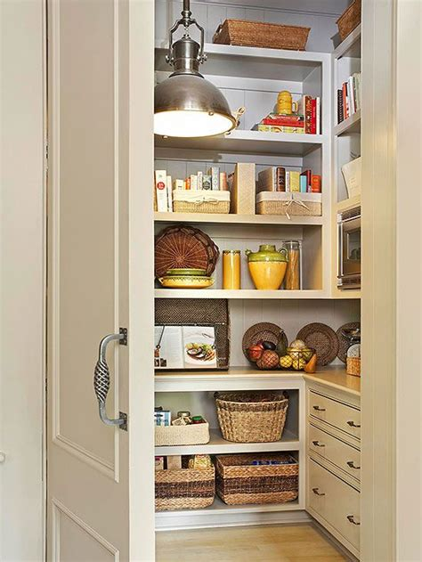 Open Cupboard Food Pantry by 17 Best Images About Pantry Open Shelves On