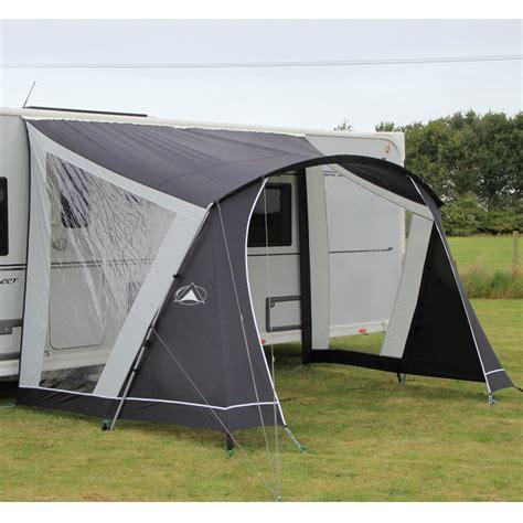 Caravan Porch Awning Sale - sunnc canopy 330 caravan awning leisure outlet