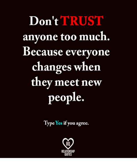 Dont Trust Anyone Quotes In Tamil Ataccs Kids