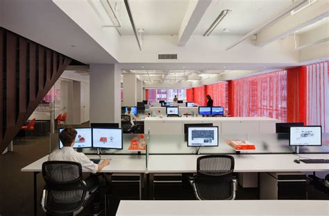 bureau knoll generation by knoll office snapshots