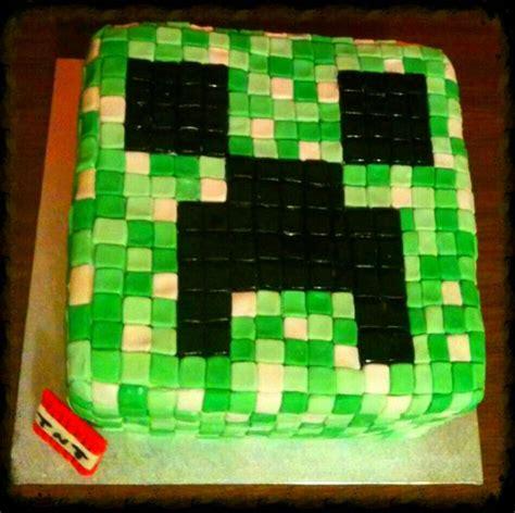 minecraft creeper cake minecraft creeper cake auto design tech