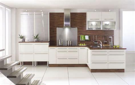 plan de travail cuisine blanc laqué cuisine estoril laque blanc