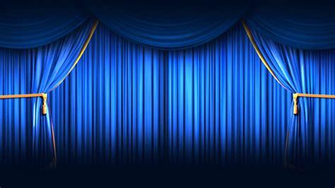 studio backdrops خلفية مونتاج متحركة ستارة مسرحيه hd