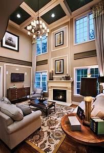 Living Room Czyli Salon W Amerykaskim Wydaniu Ep3