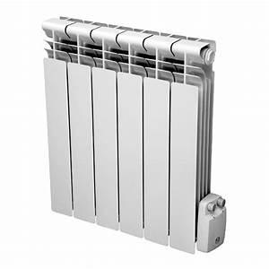 Reglage Thermostat Radiateur Electrique : radiateur lectrique inertie fluide mod le city 1000 ~ Dailycaller-alerts.com Idées de Décoration