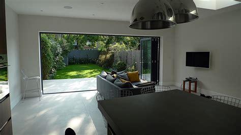 interior and exterior home design exterior archives london garden blog