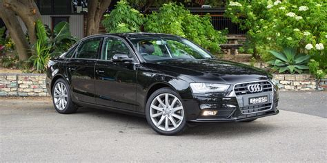 Audi Review Run Out Round Caradvice