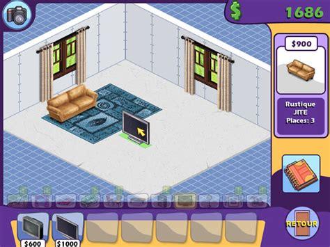jouer 224 home sweet home en ligne jeux en ligne sur big fish