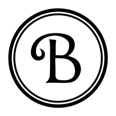 clipart monogram  monogram transparent     webstockreview