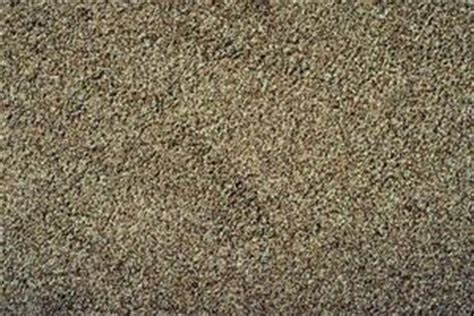 come convertire sabbia ghiaia tonnellate a metri cubi