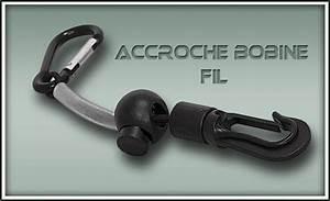 Fil Accroche Photo : accessoires du moucheur ~ Premium-room.com Idées de Décoration