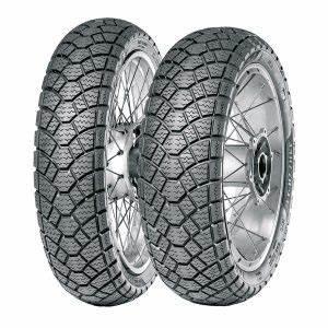 Pneu Neige Moto : et si on parlait pneus hiver objectif moto ~ Melissatoandfro.com Idées de Décoration