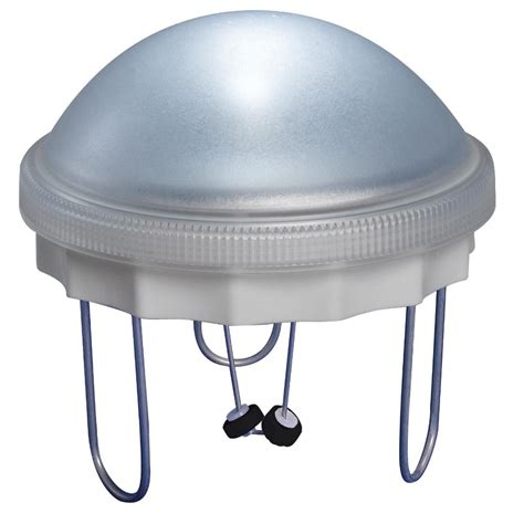 api solar water wiggler 13991445 overstock com