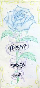 Susan Belisle - 2IMAGIN: Happy Mother's Day - Drawings by ...
