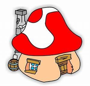 smurfs | decoupage pictures | Pinterest | Cartoon ...