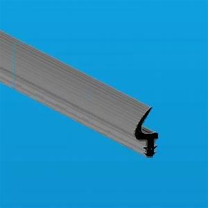 Tancheite dormant ouvrant joint caoutchouc for Joint porte fenetre pvc