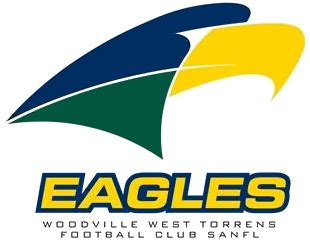 woodville west torrens football club wikipedia
