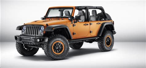 2020 The Jeep Wrangler by 2020 Jeep Wrangler Unlimited Rubicon 4x4 2019 2020 Jeep