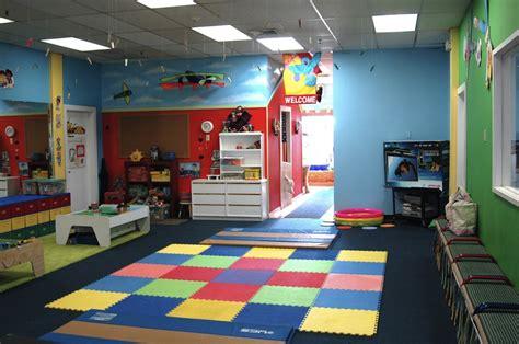 super cool kids playroom ideas  usher  colorful