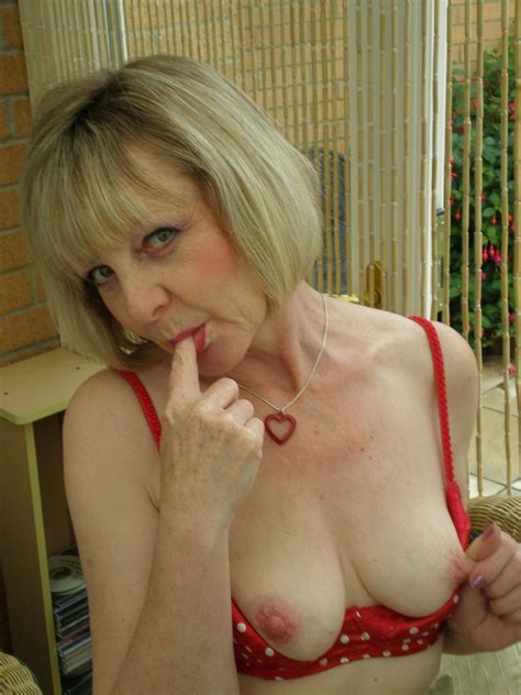 Image033  Porn Pic From Janet A Hot Uk Gilf 02 Sex