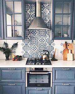 20, Inspiring, Kitchen, Cabinet, Colors, And, Ideas, That, Will, Blow, You, Away