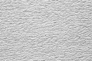 Poroton Oder Porenbeton : poroton verputzen wichtige hinweise tipps tricks ~ Lizthompson.info Haus und Dekorationen