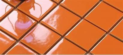 Tile Mosaic Tiles Backsplash Wall Porcelain Kitchen