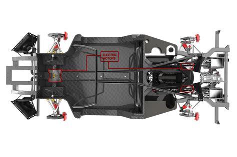 arash move uk supercar builder reveals 2080bhp af10 hybrid by car magazine