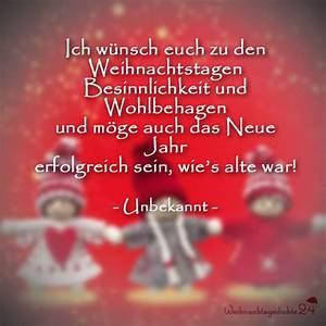 Weihnachtsgrüße Text An Chef : pin auf christmas fun ~ Haus.voiturepedia.club Haus und Dekorationen
