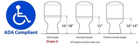 standard chair measurements images standard bedroom