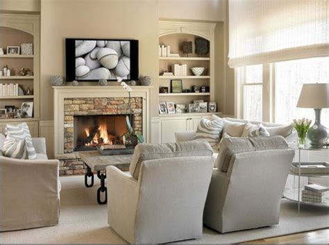 room furniture ideas with fireplace 15 living room furniture layout ideas with fireplace to Living