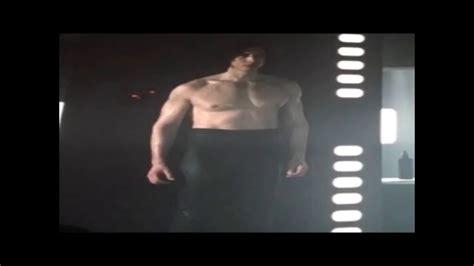 Kylo Ren Memes - shirtless kylo ren meme youtube