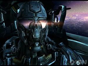 NOVA 3 Screenshots Pictures Wallpapers IPhone IGN