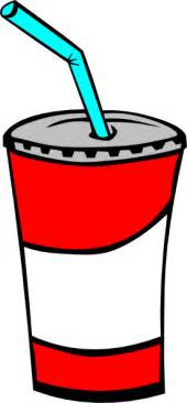 Lemonade Stand Cups by Soft Drink In A Cup Clip Art At Clker Com Vector Clip