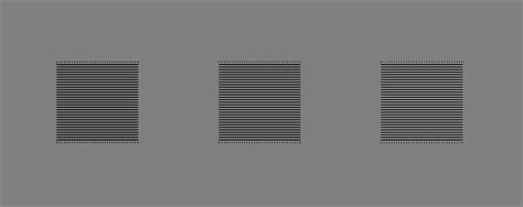 monitor calibration  photography