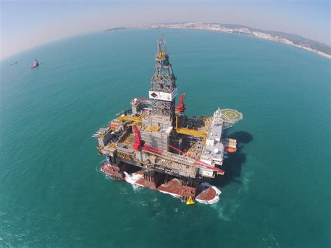 ISDS First For DNV GL Classed Ocean Greatwhite - World's ...