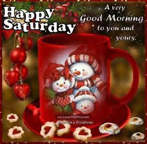 morning happy saturday quote for friends pictures photos and images for
