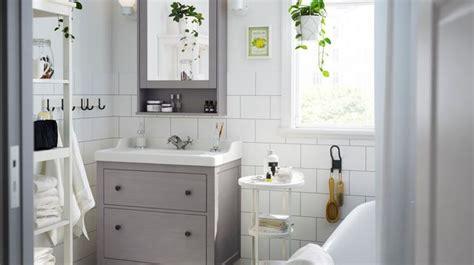 ikea placard salle de bain catalogue ikea catalogue ikea cuisine catalogue ikea salle de bains ils sont ici c 244 t 233