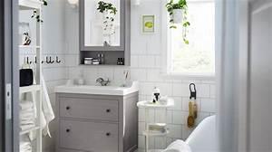 Accessoires Salle De Bain Ikea : ikea rangement salle de bain ~ Dailycaller-alerts.com Idées de Décoration