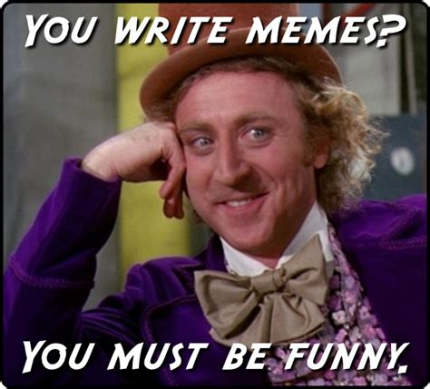 Funny Willy Wonka Memes - pin funny memes willy wonka ajilbabcom portal on pinterest