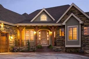 house designs exterior house designs