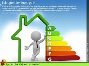 Etiquette Energie Voiture : etiquette d 39 nergie carte virtuelle ~ Medecine-chirurgie-esthetiques.com Avis de Voitures