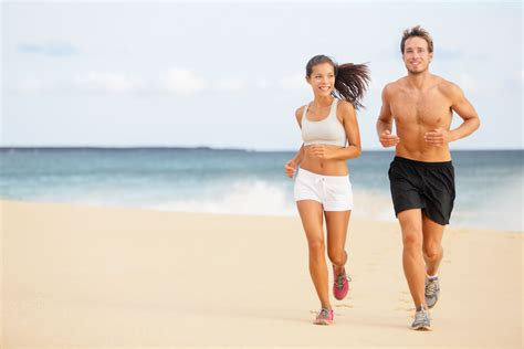 5 Tips to Get the Perfect Beach Body