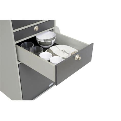 Frigo Box Per Auto by Cucina Oslo Anthracit Cassetto Per Frigo Box Waeco Cf 35
