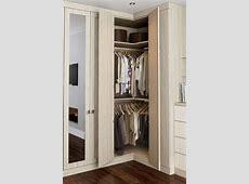 Best 25+ Corner wardrobe ideas on Pinterest Corner