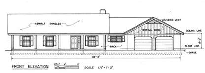 simple cabin plans simple country house plans find house plans
