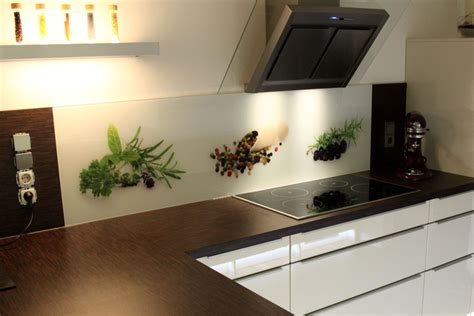 rückwand küche glas rückwand küche glas jtleigh hausgestaltung ideen