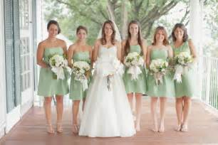 where to find bridesmaid dresses the dos and don ts when buying bridesmaids dresses navy blue dress