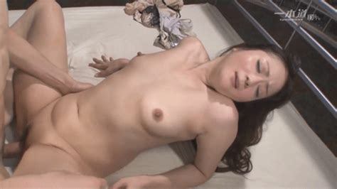 38 Porn Pic From Asian And Japan  2 Sex Image Gallery