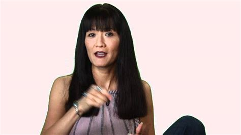 suzanne whang  forgiveness youtube